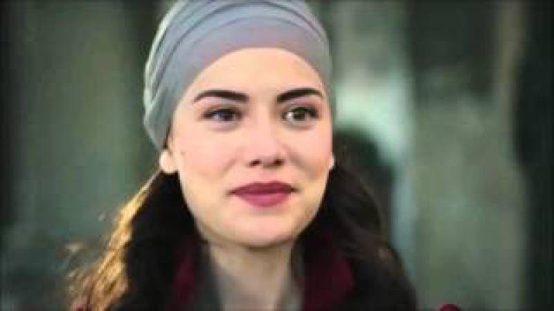 Morteza Sarmadi *Eshghe Mani* (You are my Love) Video Clip! (Çalıkuşu)