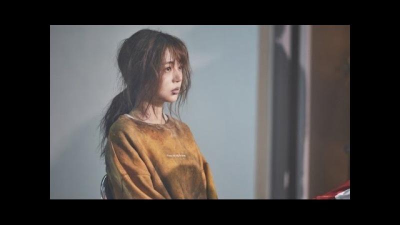 Клип к дораме пропавшая девятка Бон Хи и Со Джун О ~а ты дыши дыши