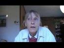 La santé des enfants NON vaccinés Dr Berthoud