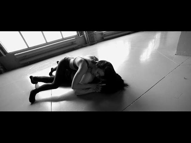 GURUDE - Там нет меня (хореография Стас Литвинов, Марина Абрамова)