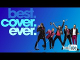 Submit your #BestCoverEver of As Long As You Love Me. Win a chance to perform with us!