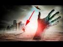 Семь печатей Апокалипсиса Будущее мира Трубы и печати гнева