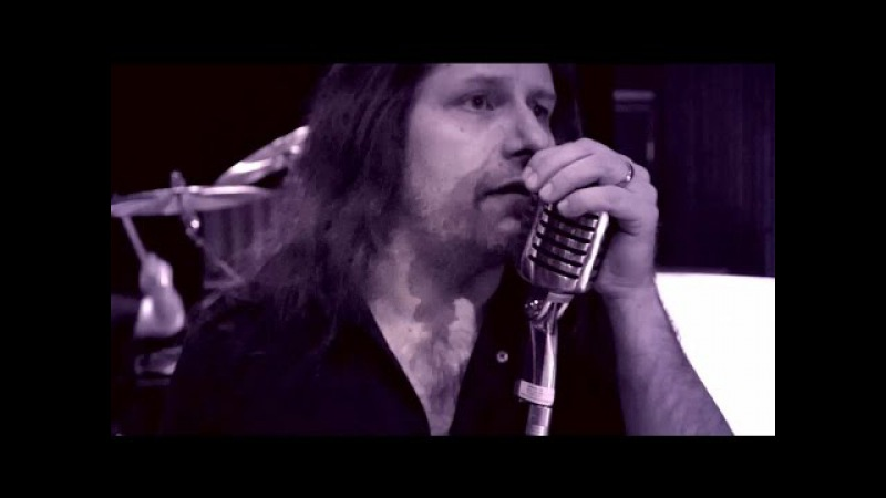 THUNDERSTONE - Fire and Ice (2016) official clip AFM Records