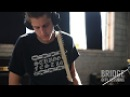 BRIDGE CITY SESSIONS - SUCH GOLD -
