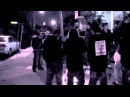 HD of Bearfaced (Ft. Lil' Rue) - B-Day (Boontz Day) (Official Video)