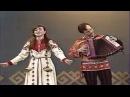 Chuvash folk song Уττарар и уτсене Uttarar i utsene