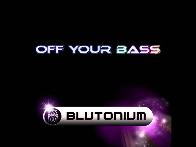 Flarup A-Wak - Off Your Bass (Original Mix)