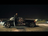 Meek Mill - The Difference feat. Quavo Official Music Video