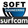SURFCAM & IMS Software