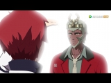 [AniDub] Monkey King: The God Hunter   Король обезьян: Охотник на богов [20] [Давид Петросян, Esther, Cuba77]