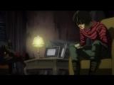 Тетрадь Смерти | Death Note | 32 серия (Дубляж) [BDRip]