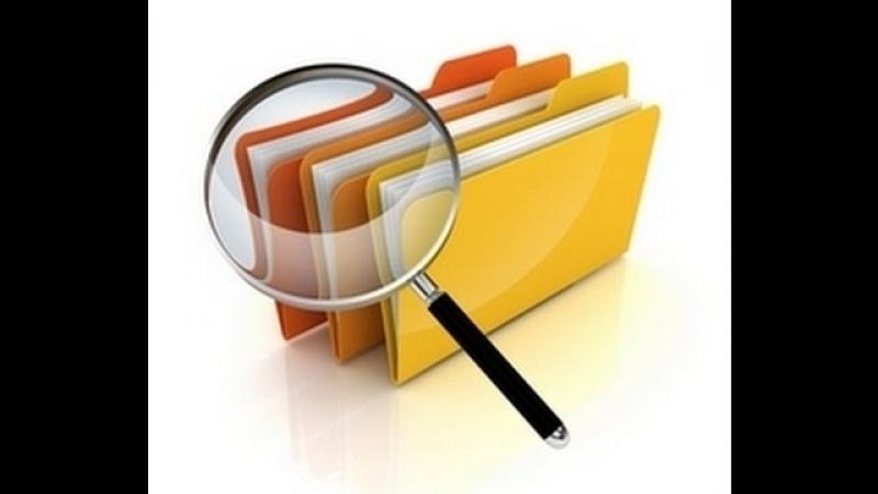 DangerPro - Вывод имени расшерения файла на PHP » Freewka.com - Смотреть онлайн в хорощем качестве