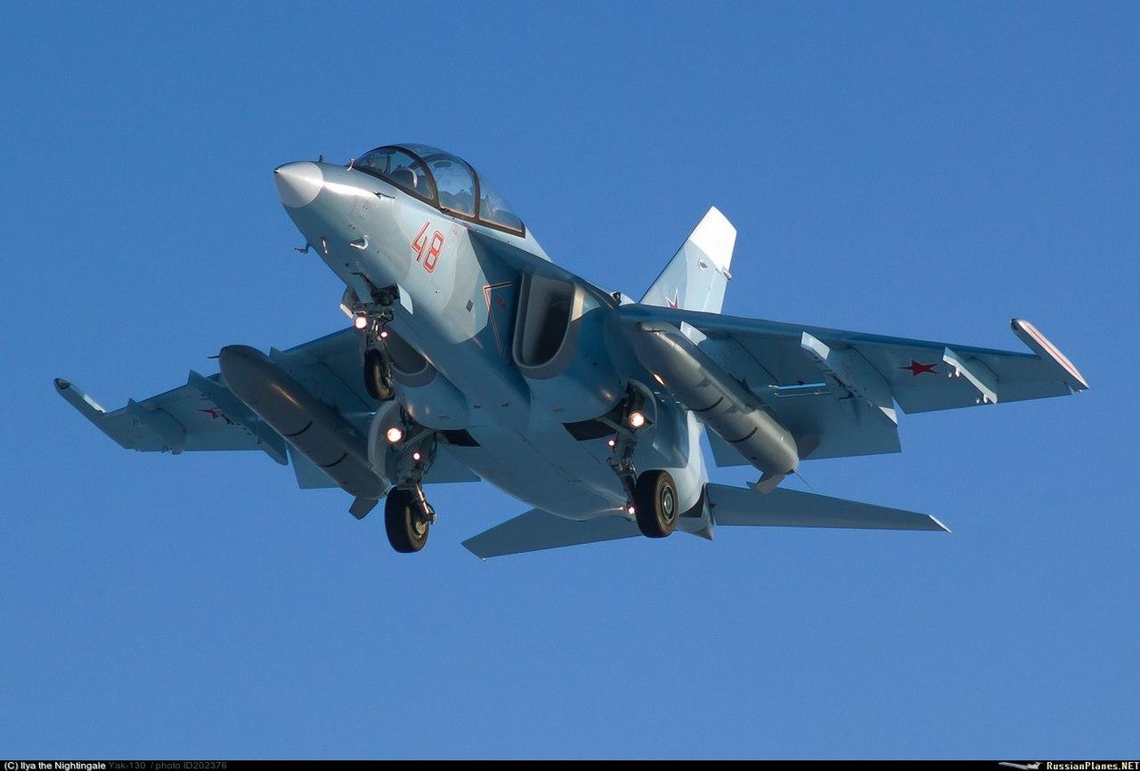 Orosz légi és kozmikus erők - Page 5 NsEif5wP-zU