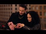 ПРЕМЬЕРА! G-Eazy Kehlani - Good Life ( саундтрек The Fate of the Furious׃ Форсаж 8) новый клип 2017