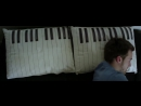 Настройщик - Laccordeur - The Piano Tuner (2010)