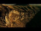 Swan Lake (Feat. Albrecht Mayer) by Christopher von Deylens a.k.a. Schiller