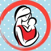 Baby Group - в помощь маме!