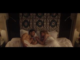 Ленинград — Экстаз - Leningrad — Ecstasy (клип)
