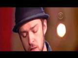 Justin Timberlake and Matt Morris - Hallelujah