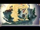 Вормикс Бой №2 от Ritter-Martina прохождение босса Темный рыцарь