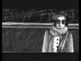 Олень  реж. Юля Михеева, дипломный фильм, школа-студия ШАР 2009 г.