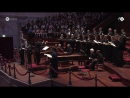 Gioachino Rossini - Petite messe solennelle (original version) - Leonardo García Alarcón