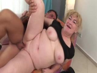 I wanna cum inside your grandma 9 (2)
