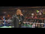 [WWE QTV]☆[Cамці Савців.Weekly.TheRedbrand.Monday.Night.RAW]Segment[Triple H Promo]Тприл Ейч Промо]30.03.2013]