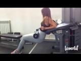 #Fitness yuliya_xo#