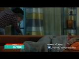 Вред курения   Пробуддись   НЛО TV