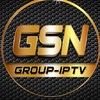 GSN GROUP IPTV