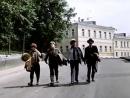 Комедия давно минувших дней Мосфильм 1980 песня И я богатый