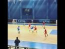Goal' David Gitiolendia asist' Zuka