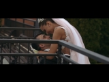 Свадьба#Одесса#Лето#Топалы