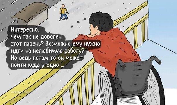 Фото №416338937 со страницы Айрата Ахмадиева