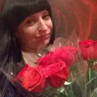 Сара Беллерман
