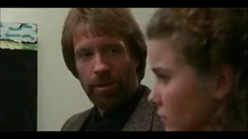 Кодекс молчания ( 1985 год )