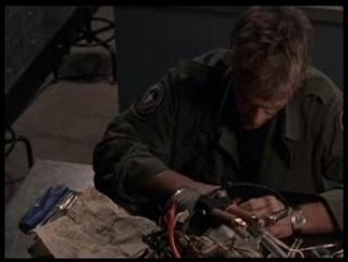 Stargate SG1.2x15.la cinquième race