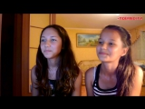 IOWA - Мама (life cover),девочки шикарно спели кавер на песню,красивый голос,классно поют,клёво спели,талант,voice