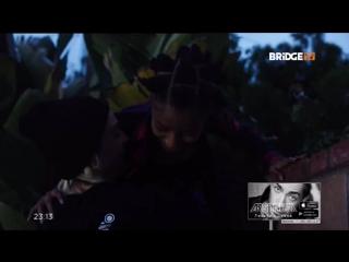 Blink-182 — Bored to death (BRIDGE TV)