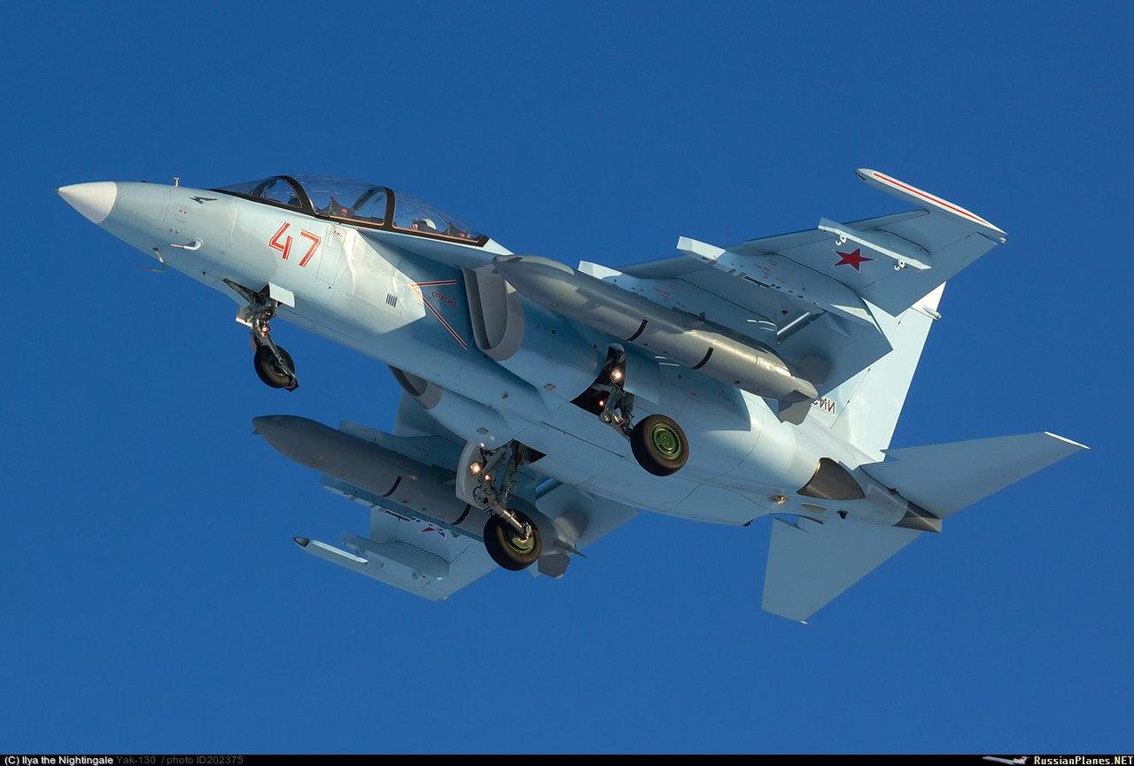 Orosz légi és kozmikus erők - Page 5 Ee97rw9Umso