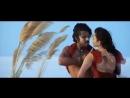 Индийское кино на русском Великий Воин 2 на канале смотреть новые индийские филь