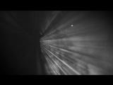 YELLO - Limbo (2016)