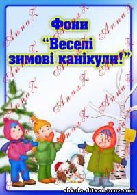 https://pp.vk.me/c626322/v626322548/38767/M6e769yckvE.jpg