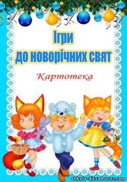 https://pp.vk.me/c626322/v626322548/38783/ktriDBnvvZs.jpg