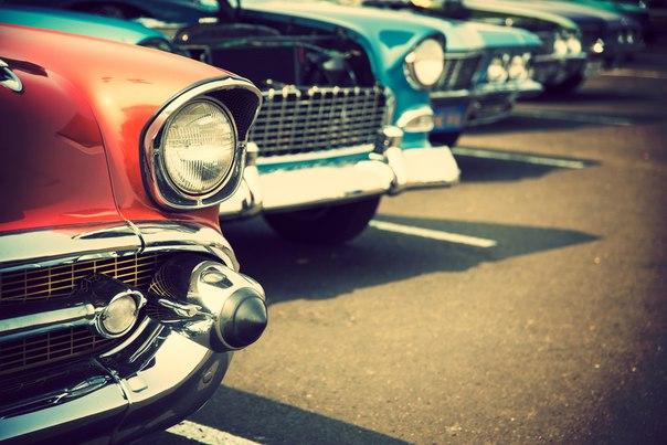 Конфликт интересов: стоит ли доплачивать за допуслуги при покупке авто