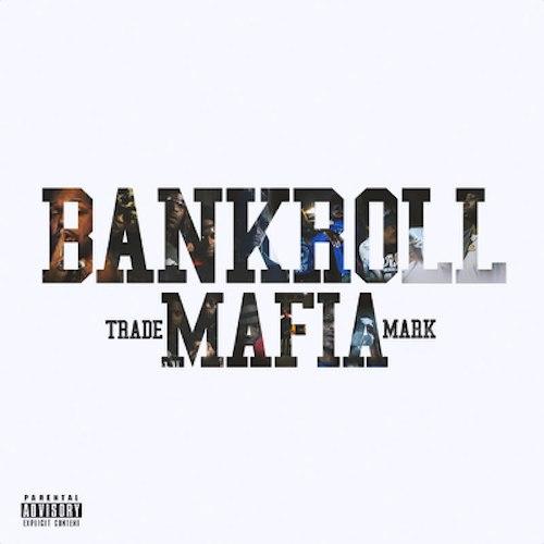 Album Bankroll Mafia - Bankroll Mafia iTune M4A