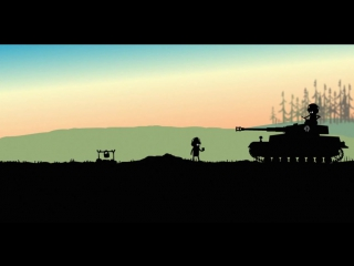 """ИСУ-152 - Истории танкистов. """"Приколы, баги, забавные ситуации World Of Tanks""""."""