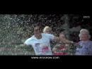 Subah Subah (Full Song) - I See You