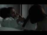 Девушка по вызову / Русский трейлер 1-го сезона